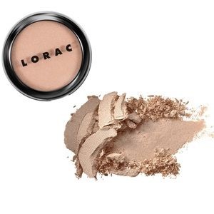 LORAC LIGHT SOURCE MOONLIGHT